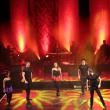 Concert SPIRIT OF IRELAND à NIEDERBRONN LES BAINS @ MOULIN 9 - Billets & Places