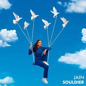 Concert JAIN à FLOIRAC @ BORDEAUX METROPOLE ARENA - Billets & Places