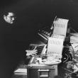 Concert PIERRE HENRY EST VIVANT à Paris @ La Gaîté Lyrique - Billets & Places