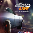Spectacle FAST AND FURIOUS