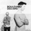 Concert BOULEVARD DES AIRS à Nancy @ L'AUTRE CANAL - Billets & Places