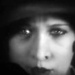 """Expo """"La Divine croisière"""" de Julien Duvivier (1928, 1h20)"""