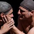 Théâtre LA SCORTECATA * à  @ LE THEATRE - Billets & Places