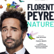 Spectacle florent PEYRE