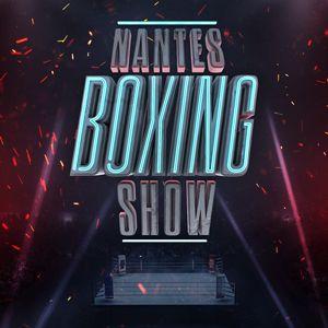 Nantes Boxing Show