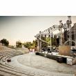 """Concert Borderline au théâtre Silvain """"Kazy Lambist+Catastrophe +Yuksek"""""""