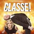 """Spectacle CECILE GIROUD ET YANN STOTZ """"CLASSE!"""""""