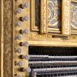 Visite guidée: Les chefs d'oeuvre de l'orgue classique français