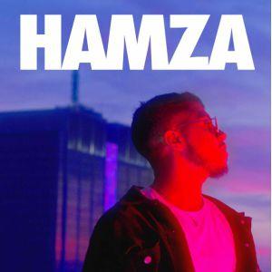 Hamza @ WAREHOUSE - NANTES