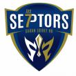 Match LES SEPTORS / MASSY à SARAN @ HALLE DES SPORTS JACQUES MAZZUCA - Billets & Places