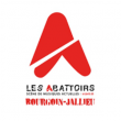 Concert FORMULE DUO - Nouvelle Vague + Jean-Louis Murat à Bourgoin-Jallieu @ Les Abattoirs - Billets & Places