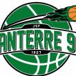 Match LIMOGES CSP / NANTERRE @ Palais des sports de Beaublanc - Billets & Places