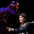 Théâtre J'AI TROP D'AMIS