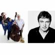 Concert SANSEVERINO & CALI à Villars-les-Dombes @ Parc des oiseaux - Billets & Places