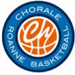 Match PB86/Roanne à POITIERS @ Salle Jean-Pierre GARNIER  - Billets & Places