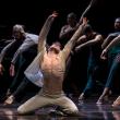 Spectacle BALLET DU GRAND THEATRE DE GENEVE à ANGERS @ QUAI 900 - Billets & Places