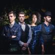 Concert THE BUTTSHAKERS + LA CHORALE ROCK à Feyzin @ L'EPICERIE MODERNE - Billets & Places