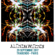 Concert ALL THEM WITCHES + THE GHOST WOLVES