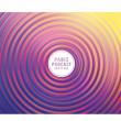 Conférence Marier podcast et image : mission impossible ? à Paris @ La Gaîté Lyrique - Billets & Places