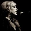 Concert CELENA SOPHIA - BLONDINO - KAROLINE ROSE à Paris @ Les Trois Baudets - Billets & Places