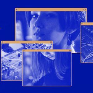 Macki Music Festival: Caterina Barbieri + Laurel Halo + Sky H1