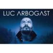 Concert LUC ARBOGAST