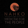 Concert NAHKO AND MEDICINE FOR THE PEOPLE
