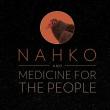 Concert NAHKO AND MEDICINE FOR THE PEOPLE à PARIS @ La Maroquinerie - Billets & Places