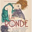 Théâtre LA RONDE à ANGERS @ CLOITRE TOUSSAINT D'ANGERS - Billets & Places