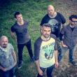 Concert Tri Bleiz Die au Ferrailleur à Nantes @ Le Ferrailleur - Billets & Places