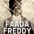 Concert Faada Freddy + DYnamic à AUDINCOURT @ Le Moloco - Espace Musiques Actuelles du Pays - Billets & Places