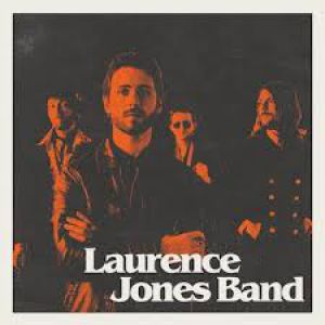 Laurence Jones / Johnny Gallagher