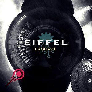 Eiffel + Space Alligators