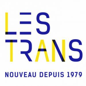 41Emes Rencontres Trans Musicales / Parc Expo Jeudi