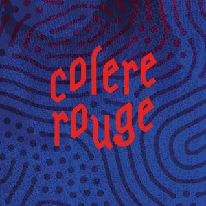 """Concerts de soutien """"COLERE ROUGE"""" @ Espace Châpiteau de la Mer - LA SEYNE SUR MER"""