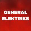 Concert GENERAL ELEKTRIKS  + 1ère PARTIE