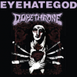 Concert EyeHateGod + Dopethrone + PoRC  à PARIS 19 @ Glazart - Billets & Places
