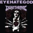 Concert EyeHateGod + Dopethrone + PoRC