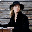 Concert Ophélie Gaillard et le Sirba Octet «Exils» à Paris @ Café de la Danse - Billets & Places