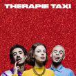 Affiche Thérapie taxi
