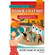 Visite Festival A Tout Vent 2021