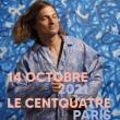 Concert FRÀNÇOIS & THE ATLAS MOUNTAINS + 1ère partie