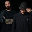 Concert Al'Tarba x Senbeï + DJ Dakaa