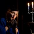 Théâtre JEANNE POUR L'INSTANT