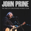 Concert JOHN PRINE à Paris @ Café de la Danse - Billets & Places