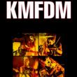 Concert KMFDM + Jesus On Extasy à PARIS @ Petit Bain - Billets & Places