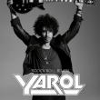 Concert YAROL + DANCERS IN RED à Toulouse @ CONNEXION LIVE - Billets & Places