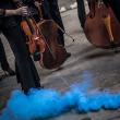 Concert LE CHOC DES TITANS à Besançon @ Le Théâtre - Sans série - Billets & Places