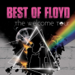 Spectacle BEST OF FLOYD - THE WELCOME TOUR 2019