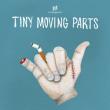 Concert Tiny Moving Parts à Paris @ Le Backstage by the Mill - Billets & Places